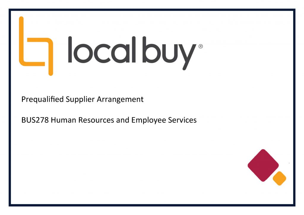 Local Buy Logo