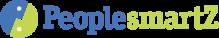 PSZ_logo