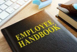 employee-handbook-th